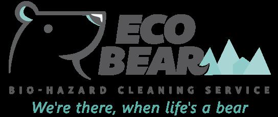 EcoBear